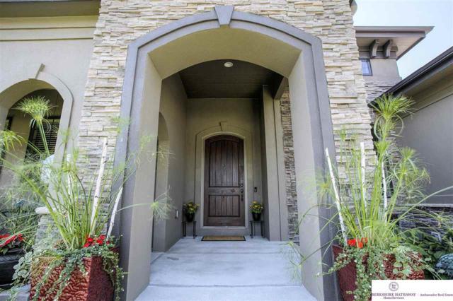 21321 Hickory Street, Omaha, NE 68022 (MLS #21812798) :: Omaha's Elite Real Estate Group
