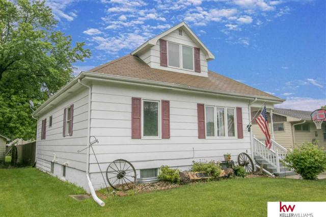1626 N C Street, Fremont, NE 68025 (MLS #21812799) :: The Briley Team