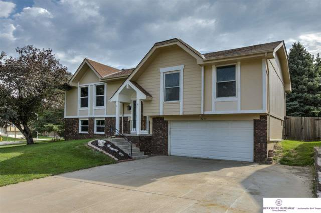 2223 N 129th Street, Omaha, NE 68164 (MLS #21812801) :: Omaha's Elite Real Estate Group