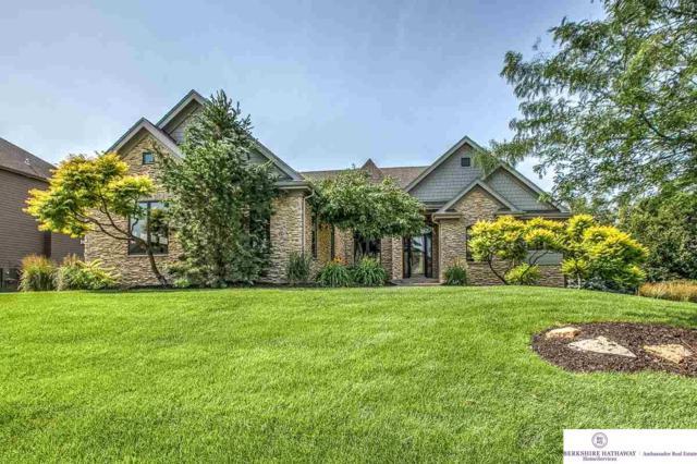 18817 Lafayette Avenue, Omaha, NE 68022 (MLS #21812813) :: Omaha's Elite Real Estate Group