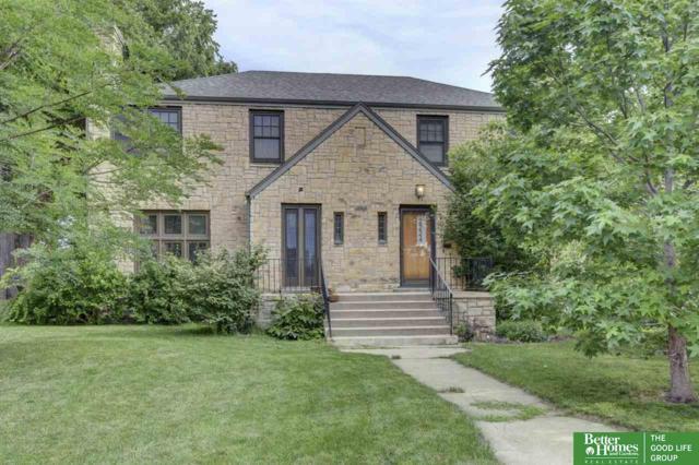 2224 Saint Mary's Avenue, Omaha, NE 68102 (MLS #21812822) :: Omaha's Elite Real Estate Group