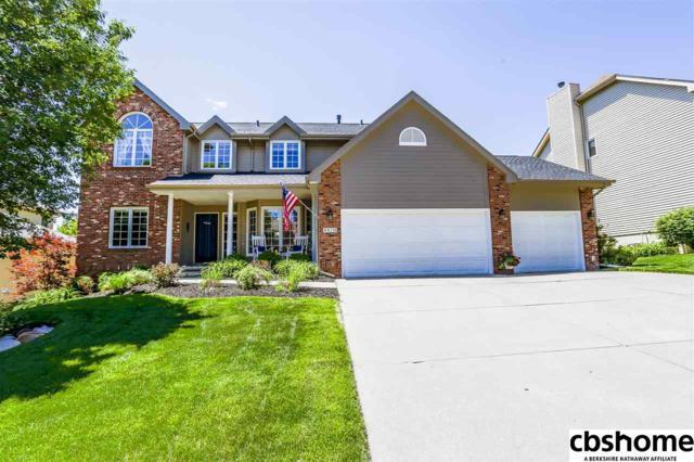 4410 S 176th Street, Omaha, NE 68135 (MLS #21812841) :: Complete Real Estate Group