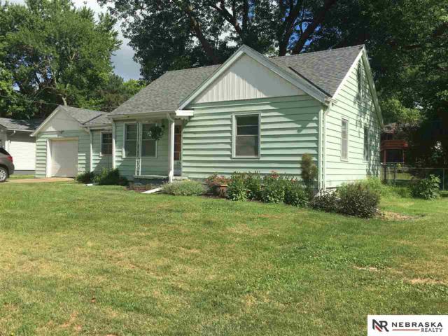 5308 Fowler Avenue, Omaha, NE 68104 (MLS #21812845) :: Complete Real Estate Group