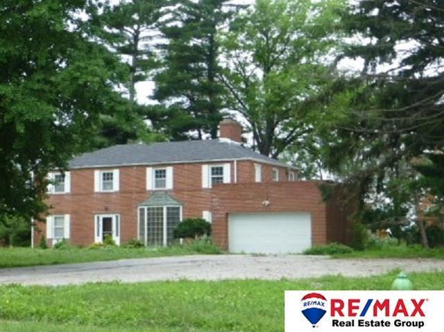 5324 N 52 Street, Omaha, NE 68104 (MLS #21812850) :: Omaha's Elite Real Estate Group