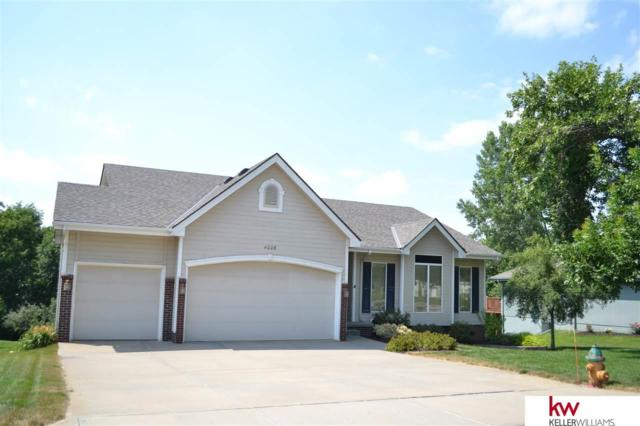 4006 Buccaneer Boulevard, Plattsmouth, NE 68048 (MLS #21812851) :: Omaha Real Estate Group