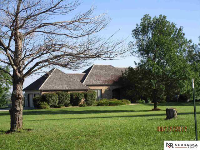 11292 Co Rd P30, Blair, NE 68008 (MLS #21812858) :: Nebraska Home Sales