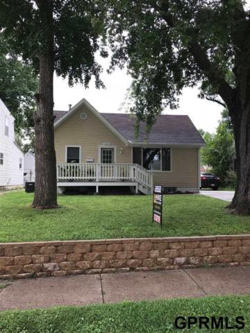 2606 Madison Street, Bellevue, NE 68055 (MLS #21812868) :: Omaha's Elite Real Estate Group