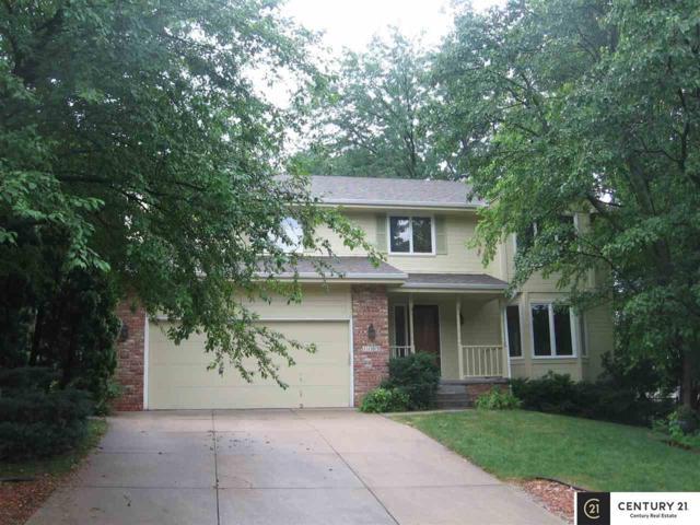 1103 Magnolia Circle, Papillion, NE 68046 (MLS #21812876) :: Omaha's Elite Real Estate Group