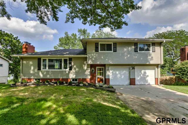 3517 S 105 Street, Omaha, NE 68124 (MLS #21812884) :: Omaha's Elite Real Estate Group