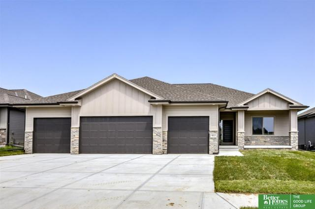 9015 N 173rd Street, Bennington, NE 68007 (MLS #21812890) :: Omaha Real Estate Group