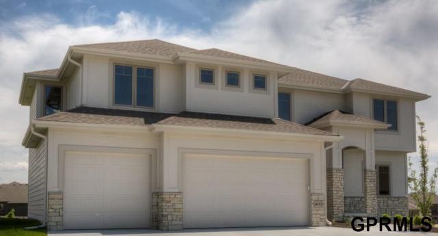 18971 Spaulding Circle, Elkhorn, NE 68022 (MLS #21812895) :: Omaha's Elite Real Estate Group