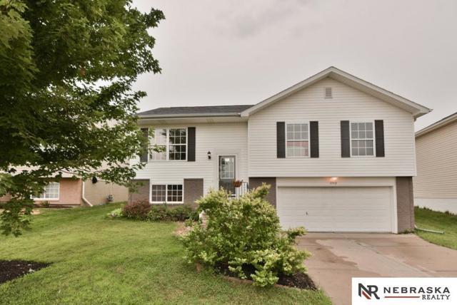 17851 Margo Street, Omaha, NE 68136 (MLS #21812901) :: Nebraska Home Sales