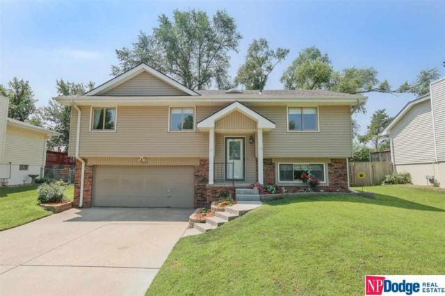 3411 Looking Glass Drive, Bellevue, NE 68123 (MLS #21812903) :: Omaha's Elite Real Estate Group