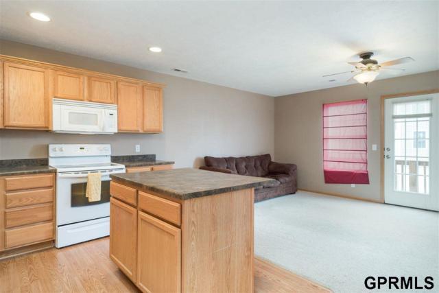 18155 Hayes Plaza, Omaha, NE 68135 (MLS #21812905) :: Omaha's Elite Real Estate Group