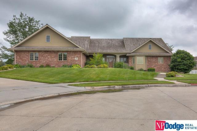 1216 Glenwood Court, Fremont, NE 68025 (MLS #21812906) :: Omaha Real Estate Group