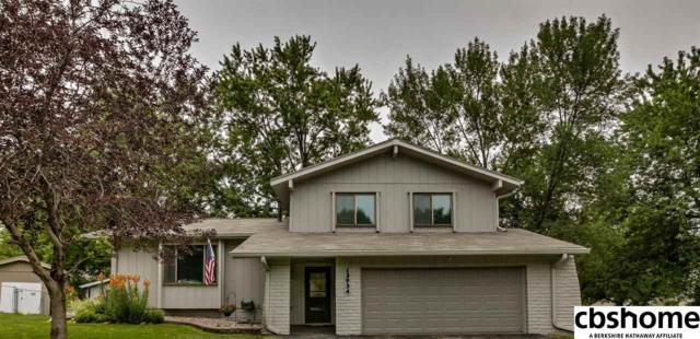 13934 W Circle, Omaha, NE 68137 (MLS #21812909) :: Complete Real Estate Group