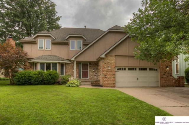 16755 Frances Street, Omaha, NE 68130 (MLS #21812910) :: Omaha's Elite Real Estate Group