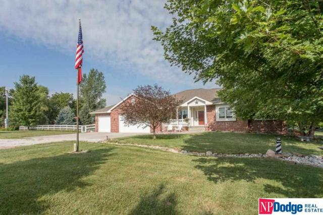 30568 185 Street, Honey Creek, IA 51542 (MLS #21812914) :: Omaha Real Estate Group