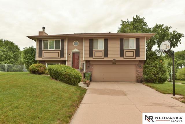 3208 Henery Circle, Bellevue, NE 68123 (MLS #21812916) :: Omaha's Elite Real Estate Group