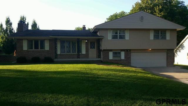 5286 Clay Street, Omaha, NE 68152 (MLS #21812917) :: Omaha Real Estate Group