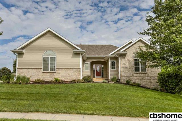 10001 S 175 Circle, Omaha, NE 68136 (MLS #21812924) :: Omaha Real Estate Group