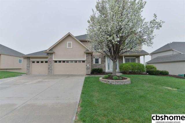 12570 S 81 Avenue, Papillion, NE 68046 (MLS #21812949) :: Omaha's Elite Real Estate Group