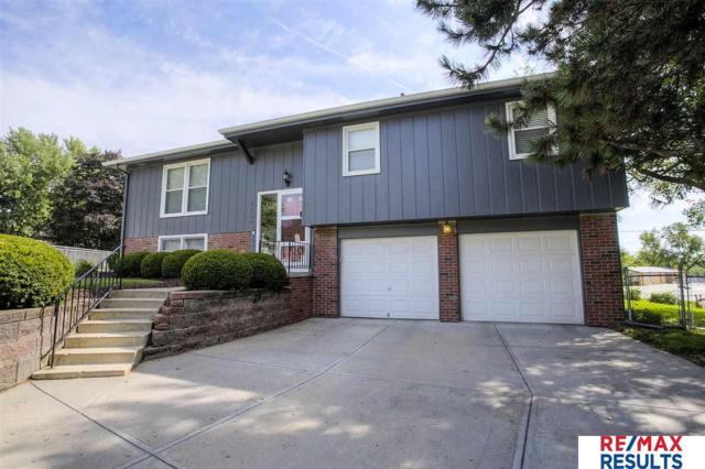 3259 S 128 Circle, Omaha, NE 68144 (MLS #21812950) :: Omaha's Elite Real Estate Group