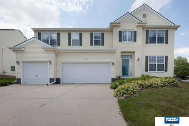 5606 S 160 Street, Omaha, NE 68135 (MLS #21812953) :: Omaha's Elite Real Estate Group