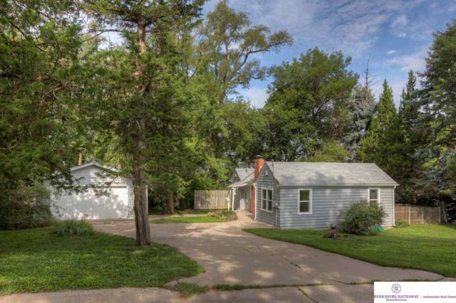 13003 L Street, Omaha, NE 68137 (MLS #21812961) :: Complete Real Estate Group