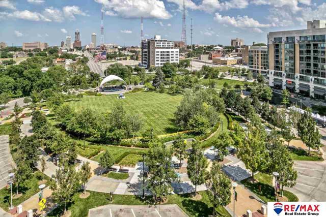200 S 31st Avenue #4706, Omaha, NE 68131 (MLS #21812966) :: Omaha's Elite Real Estate Group