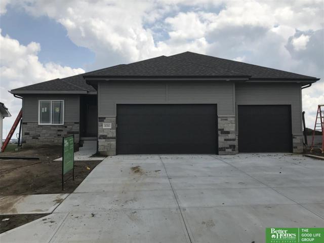 18761 Spaulding Street, Elkhorn, NE 68022 (MLS #21812968) :: Complete Real Estate Group