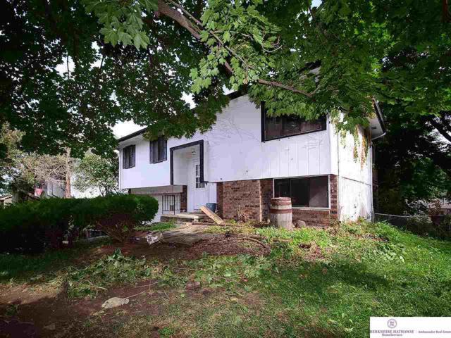 10530 Cuming Street, Omaha, NE 68114 (MLS #21812971) :: Omaha's Elite Real Estate Group