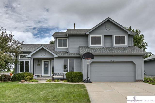 2902 N 151 Street, Omaha, NE 68116 (MLS #21812980) :: Omaha's Elite Real Estate Group