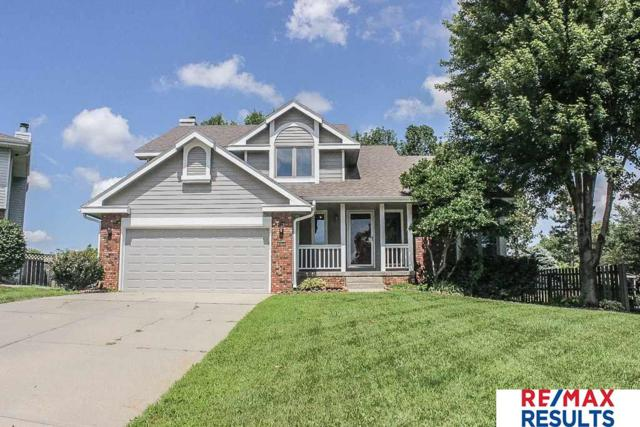 4430 S 154 Circle, Omaha, NE 68137 (MLS #21812983) :: Omaha's Elite Real Estate Group