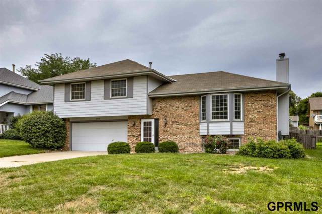 4918 Greene Avenue, Omaha, NE 68157 (MLS #21812993) :: Omaha's Elite Real Estate Group