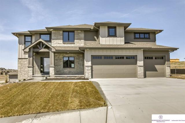 2102 S 209 Street, Elkhorn, NE 68022 (MLS #21813012) :: Complete Real Estate Group