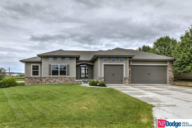 7001 S 193 Street, Gretna, NE 68028 (MLS #21813016) :: Omaha Real Estate Group