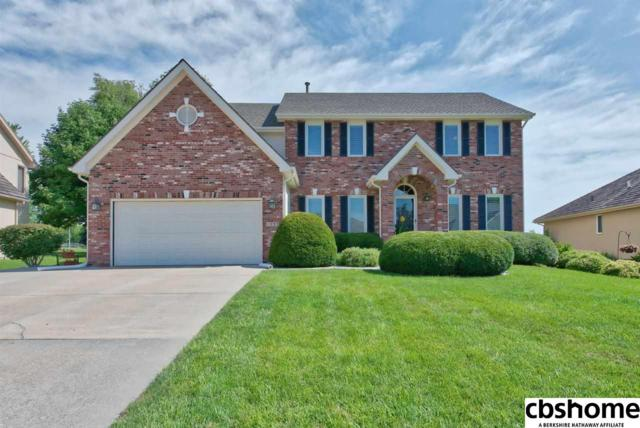 1233 Limerick Road, Papillion, NE 68046 (MLS #21813044) :: Complete Real Estate Group