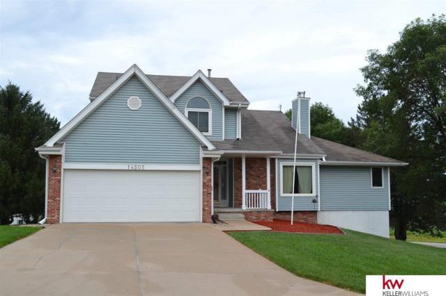 14505 Ginko Place, Plattsmouth, NE 68048 (MLS #21813062) :: Omaha's Elite Real Estate Group