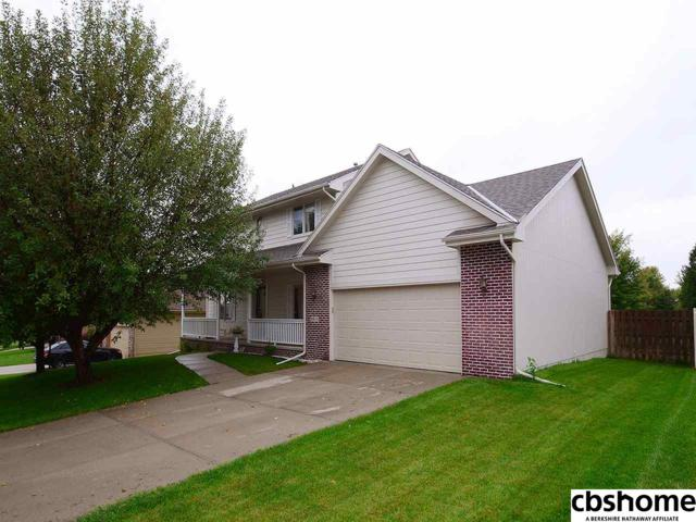 6914 S 157th Street, Omaha, NE 68136 (MLS #21813099) :: Complete Real Estate Group