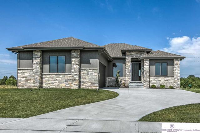 3237 Ritz Place, Fremont, NE 68025 (MLS #21813115) :: Omaha's Elite Real Estate Group