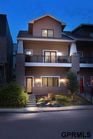 815 S 31 Street, Omaha, NE 68105 (MLS #21813117) :: Omaha Real Estate Group