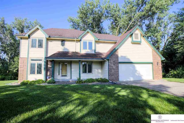 8924 N 56 Avenue Circle West, Omaha, NE 68152 (MLS #21813126) :: Omaha Real Estate Group