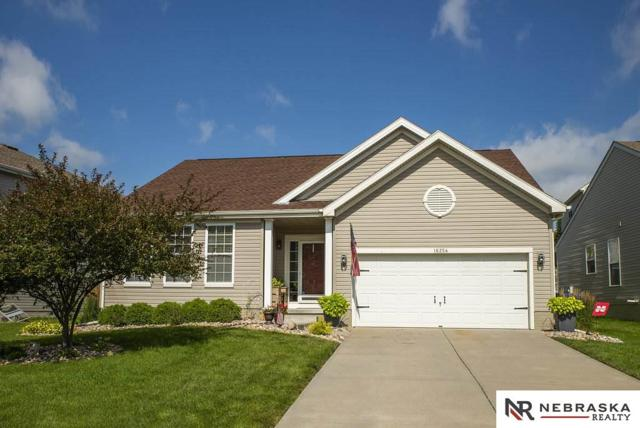16254 Loop Street, Omaha, NE 68136 (MLS #21813153) :: Nebraska Home Sales