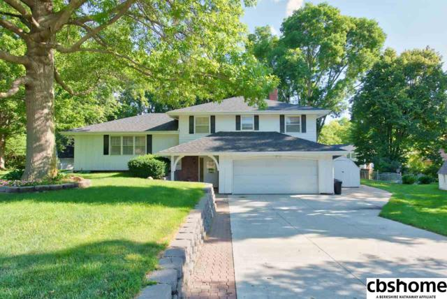12722 Emile Circle, Omaha, NE 68154 (MLS #21813156) :: Complete Real Estate Group