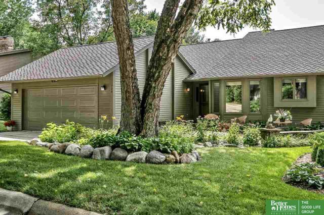924 S 111th Plaza #36, Omaha, NE 68154 (MLS #21813172) :: Nebraska Home Sales