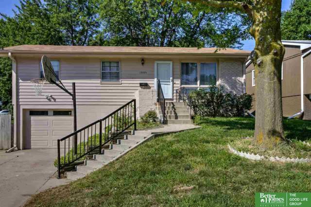 13005 Westwood Lane, Omaha, NE 68144 (MLS #21813185) :: Nebraska Home Sales