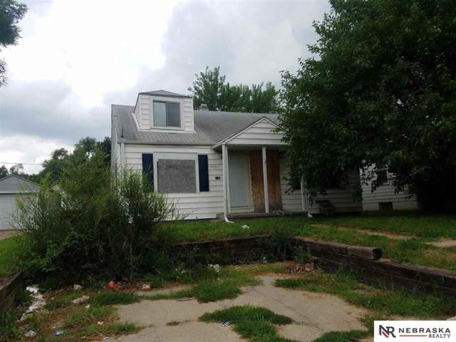 4320-4322 N 31 Avenue, Omaha, NE 68110 (MLS #21813195) :: Nebraska Home Sales