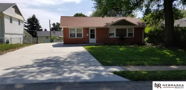 2915 S 135 Station, Omaha, NE 68144 (MLS #21813204) :: Nebraska Home Sales