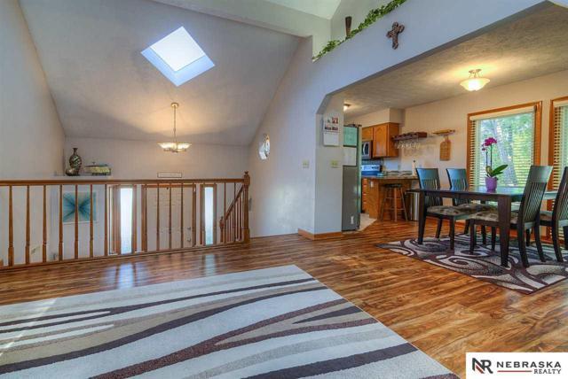 5125 N 128th Street, Omaha, NE 68164 (MLS #21813206) :: Nebraska Home Sales